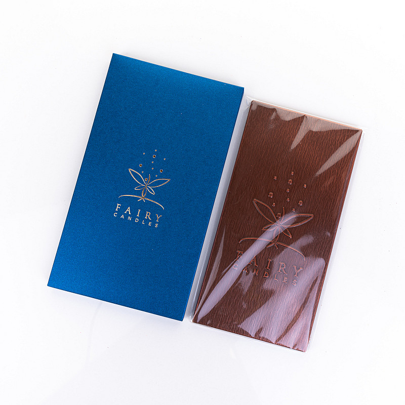 Nebeška pravljična čokolada